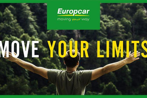 imagem-europcar1A06DD3B0-16FD-3801-8782-7F0C23053769.jpg