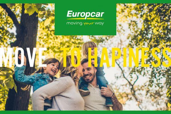 imagem-europcarF2033CAE-F33E-A668-FDA5-DAC60FF52912.jpg